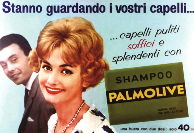 1962-shampoo-palmolive-ital-2585272_650x0