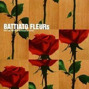 Fleurs album