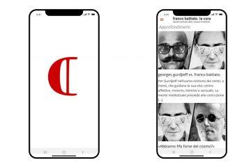 battiato-app-schermate1