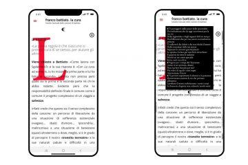 battiato-app-schermate2