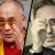 dalai lama vs. franco battiato