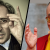 franco battiato vs. dalai lama