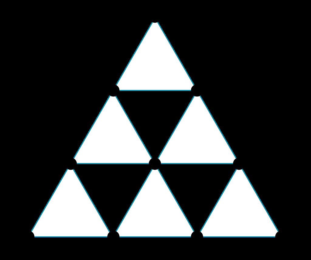 Tetraktys pitagorica